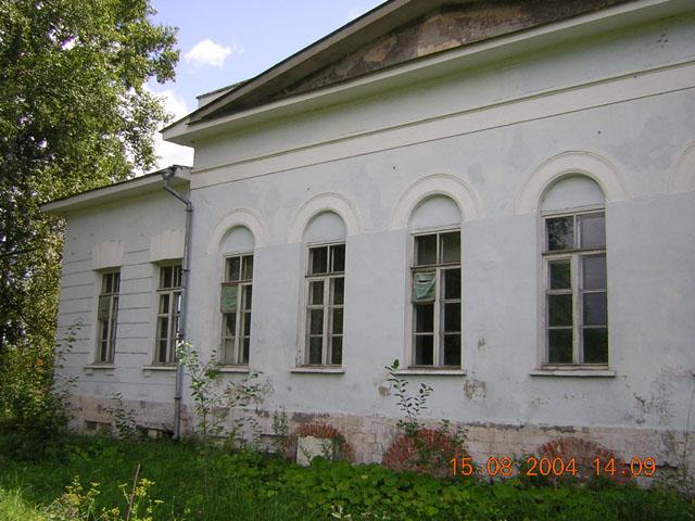 Аренда спецтехники в Домодедово